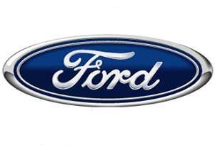 Ford ve General Motors işçi çıkarıyor.9068
