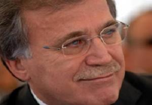 Şahin'e göre AKP neyin zihniyetini değiştirdi.8116