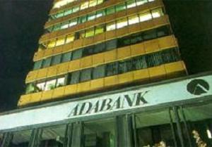 Adabank'ın yeni sahibi.13421