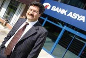 Bank Asya'nın şube sayısı 142'ye yükseldi.14098