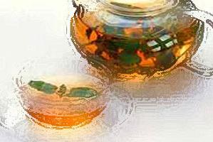 Siyah çay da yeşili kadar faydalı!.13431