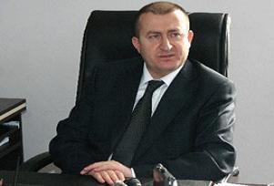 TMO Genel Müdürü istifa etti.9374