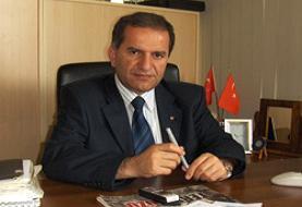 Kemal Çapraz toprağa verildi.9491