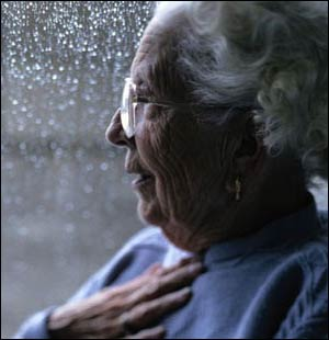 """""""Dünya Alzheimer Günü"""" öncesinde bir umut!.14986"""