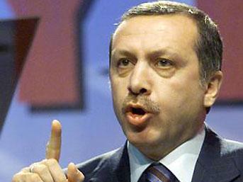 Erdoğan'dan Doğan'a boykot çağrısı!.19780