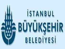 Topkapı Kültür Park günleri.7088