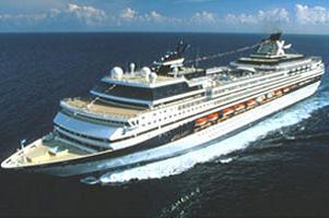 2 bin yolcuya 1 hafta karantina şartı.12669