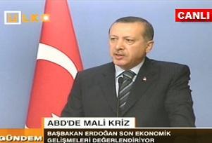 Erdoğan'dan kriz değerlendirmesi!.11125