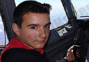 Pilotun başını yakan görüntü.11397
