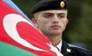3 azeri askeri şehit oldu.8717
