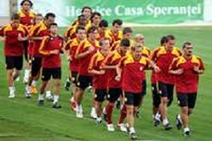 Galatasaray tam kadro.14864