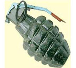 Tuncay Özkan'ın eşyaları kriminal laboratuvarda.17305
