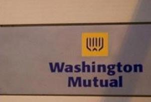 ABD'nin en büyük bankası battı.6467