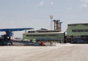 Şeker fabrikaları satışa çıktı.8498