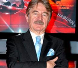 Show TV Ali Kırca'ya yaramadı!.15493