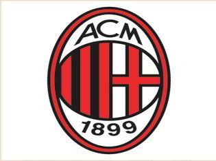 En karlı takımı Milan.14205
