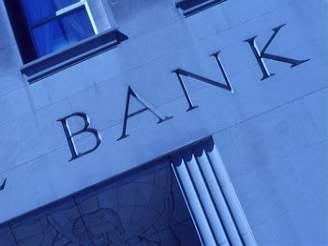 T�rk bankalar� krize ra�men b�y�d�.9134