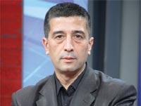 Usta gazetecisi Yalçın Çakır'ın yeni projesi.5748