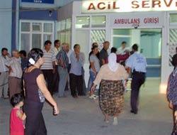 Bursa'da akıl almaz dehşet!.11343