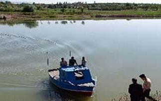 Küçükçekmece'de 2 kişi boğuldu.11079