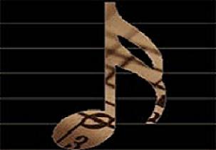 Medreselerden günümüze Kürt Müziği.7766