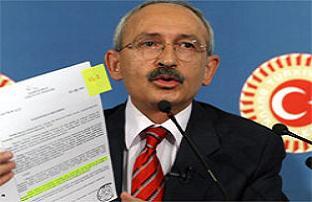 Kılıçdaroğlu'dan yeni dosya hazırlığı.13384