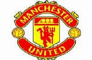 M.United-R.Madrid neden kavgalı?.13892