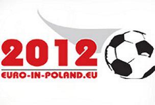 UEFA: Polonya 2012 tehlikede!.9280