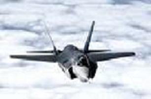 F-35 projesi bilgileri çalındı mı?.7590