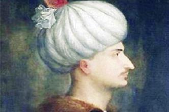 Muhteşem Süleyman'a Muhteşem Fiyat.11342