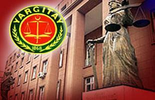Yargıtay'dan avukata ilginç ceza.16153