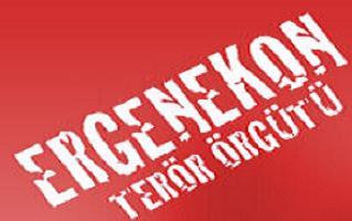 Ergenekon'da 2. cinayet bağlantısı.12601