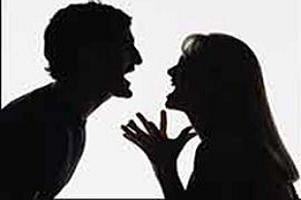 Boşanma şampiyonu il hangisi?.7336