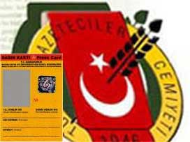 Türkiye'nin medya rakamları.9296