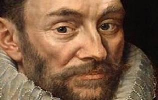 Hollanda'n�n kurucusu bir m�sl�man!.11438
