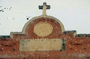 Katolik okullarında 'başörtüsü' serbest!.11798