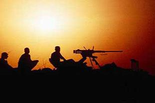 Hindistan rekor miktarda silah al�yor.6174