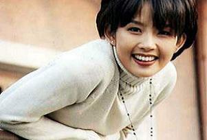 G. Koreli ünlü oyuncu ölü bulundu.11251