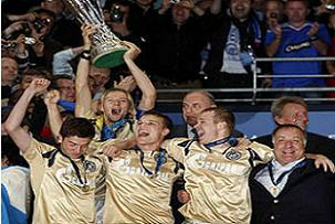 ABC: UEFA kupasını mafya aldırdı.19686