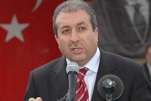 Bakan Eker: Kürtçe radyo çok yakında.8781
