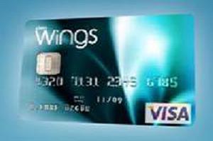 '2007 En İyi Yeni Kart' ödülü Wings'in.8826