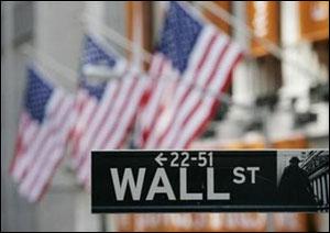 Piyasaların ateşi yine yükseliyor.16689
