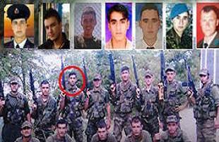 PKK'nın planı gündüz saldırmak değilmiş!.22274