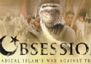 İslamı, Nazilerle aynı kefeye koydular.11589