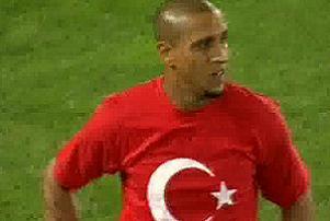 Fenerbahçe, formasıyla mesaj verdi.10018