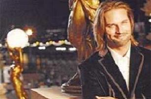 Sawyer: Modern bir ülke beklemiyordum.12250