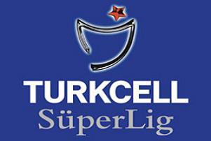 Süper Lig'de son durum.8901