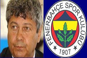 Prospor: Lucescu Fenerbahçe'de.18187