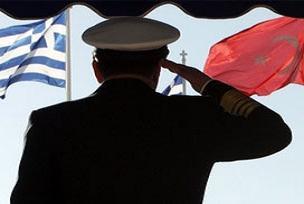 Yunanistan 9 Türk'ü iade etti.9295