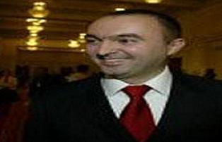 Romanya'da 'Resm� Hizmete Mahsus' krizi.8670